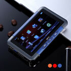 "3Color 8GB 3"" Slim TFT LCD Screen MP5 Video Music Media Player FM Radio Recorder"