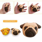 Squishy Cartoon Puppy Dog Slow Rising Toys Squeeze Kids Adults Stress Relief Hot