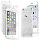 Luxury Ultra-thin Shockproof Case Cover for Apple iPhone 10 X 8 7 6S SE 5