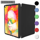 Abstract Face Art Smart Case Cover For Apple iPad Mini 1 2 3 - S3553
