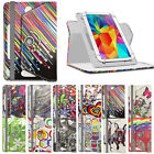 For Asus MeMO Pad FHD 10 Tablet - Design Rotating PU Leather Stand Case