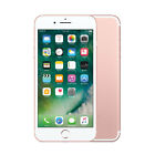 Apple iPhone 7 128GB &quot;Factory Unlocked&quot; 4G LTE iOS WiFi Smartphone <br/> USA Seller - No Contract Required - Fast Shipping!!