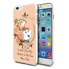 DISNEY MRS POTTS BEAUTY AND THE BEAST - Design Shockproof Case Cover For Mobiles