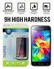 New Premium Real Tempered Glass Screen Protector Guard for Samsung Galaxy S5