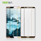 MOFI Tempered Glass Full Coverage Screen Protector for Huawei Series Mate10 Pro