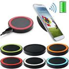 ​Phone Wireless Charging Power Pad for Eamsung E8 Plus/E8/iPhone 8/X Unique ED