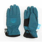 Conroy WeatherFlex Gloves