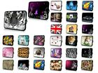"""Waterproof Sleeve Case Bag Cover Pouch for 7"""" 7.9 8"""" Acer Iconia A1 B1 Tablet PC"""
