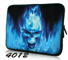"""Waterproof Pattern Sleeve Case Bag Cover Pouch for 7"""" 8"""" Advent Vega Tablet PC"""