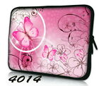 """Waterproof Pattern Sleeve Case Bag Cover Pouch for 7"""" 7.9"""" Xiaomi Mi Pad Tablet"""