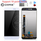 """OEM For Xiaomi Redmi Note 5A Prime Pro 5.5"""" LCD Display Touch Screen Digitizer"""