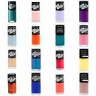 Collection 2000 Work The Colour/Long Lasting Effects Nail Polish 8ml