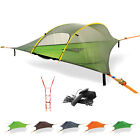 Tentsile Stingray Tree Tent & Ladder with Free Camp Lights
