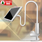 Universal 360° Flexible Table Stand Mount Lazy Holder For Mobile Phone Tablet