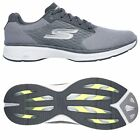 Skechers Go Walk Sport Lace up Mens Cushioned Walking Shoes