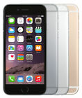 New & Sealed Unlocked APPLE iPhone 6 / 5s 16 64 128GB Space Grey Gold Silver ^9