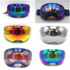 Dragon Alliance X2 Lumalens Snow Ski Goggles (Various Styles) $220 MSRP