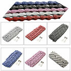 C410 BMX Colour Fixed Cycle / Bike Single Speed Chain 1/2 x 1/8 C410 114 links