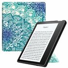 "For Amazon Kindle Oasis E-reader 7"" 9th Generation 2017 Origami Case Cover Stand"