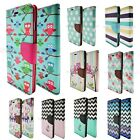 For Samsung Galaxy S5 i9600 Fashion Magnetic Pu Leather Flip Wallet Case Cover