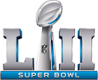 1-2 Tix NFL on Location Super Bowl Party w/ Kelly Clarkson&Premium Dining 2/4/18