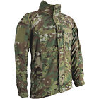 Highlander Level 5 Lightweight Soft Shell Jacket MTP / Multicam ( Military Smock