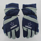 Dallas Cowboys - Winter Gloves on eBay
