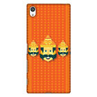 Mighty Ravana 2 HARD Protector Case Snap On Slim Phone Cover Accessory