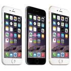 "Apple iPhone 6 Plus 5.5"" 16 64 128GB GSM ""Factory Unlocked"" EN24H03 01"