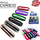 Original CarbonKlean Peeps Eyeglass Sunglass Alinone Cleaner From Lenspen tool