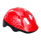 Kids Boy Girls Bicycle Safety Helmet Sports Cycling Scooter Skating Head Protect