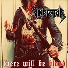 There Will Be Blood - Vindicator (Vinyl New)