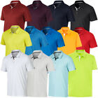 Oakley Golf Mens 2018 Divisional Tailored Fit Polo Shirt 23% OFF RRP