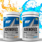 GAT ADENOFLEX Powerful Post-Workout Pump & Mass Formula, 30 Servings PICK FLAVOR