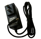 12V AC Adapter For Universal Audio Apollo Twin SOLO Thunderbolt APTWDUSB UAD-2