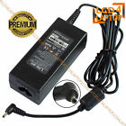 40W Asus Eee PC ADP-40PH Compatible 19V 2.1A Laptop AC Adapter Charger