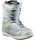 Vans MANTRA Womens Snowboard Boots NEW