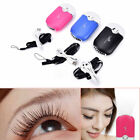 USB Mini Fan Air Conditioning blower for Eyelash Extension Glue Quick Dry 5V