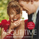Various Artists-About Time  CD NEW