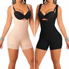 Women Colombian Shape Fajate Levanta Cola Fajas Colombianas Reductoras Shapewear