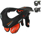Leatt GPX 5.5 Youth Neck Brace Off Road Adventure Support Protector Bike Junior