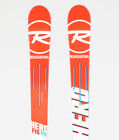 ROSSIGNOL HERO FIS GS PRO (R21 RACING) TEST 2018