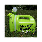 Mud Daddy - Mud Portable Washing Brush for Dogs - Paw Cleaner Mud Washer - 5L