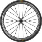 RUOTE MAVIC COSMIC pro CARBON SL disk CLINCHER 40mm NEW 2017
