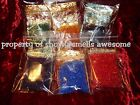 Scented-Aroma-Beads-Sachet-Home-Car-Drawer-Air-Freshener-Your-Choice-Scent-AF