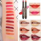 Smart and Lasting Lipstick Pen Makeup Waterproof Long Lasting Non-stick EN24H