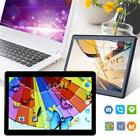 10.1 inch 3G LTE Tablets Android 7.0 RAM 2GB ROM 32GB 1280x800 IPS HD Tablet PC