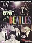 The Beatles - A Celebration (DVD, 1999) NEW SEALED!
