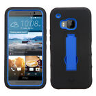 Symbiosis Stand Protector Cover for HTC One M9