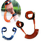Внешний вид - Kids Safety Leash Anti Lost Wrist Strap Baby Walk Child Toddler Link Harness